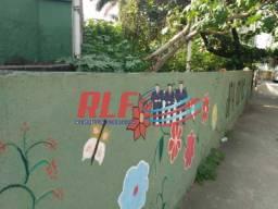 Terreno para alugar em Jacarepaguá, Rio de janeiro cod:RLMF00003