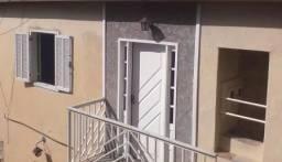Casa à venda com 3 dormitórios em Vila aparecida, Ouro preto cod:5225