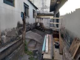 Título do anúncio: Casa à venda com 3 dormitórios em Carijos, Conselheiro lafaiete cod:11650