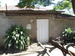 Casa à venda com 3 dormitórios em Vale do amanhecer, Igarapé cod:3365