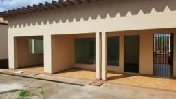 Casa à venda com 4 dormitórios em Santa tereza, Itabirito cod:6606