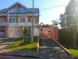 Sobrado com 3 quartos com suíte Hauer Curitiba/PR