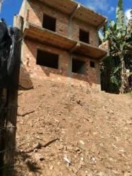 Casa à venda com 3 dormitórios em Passagem de mariana, Mariana cod:5277