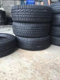 Pneus com promoção #RL pneus