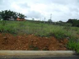 Loteamento/condomínio à venda com dormitórios em Novo progresso, Três marias cod:393