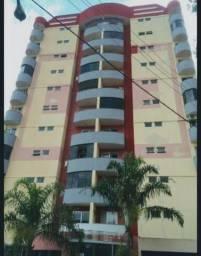 Oportunidade!! Apartamento residencial 03 quartos com suite no Centro