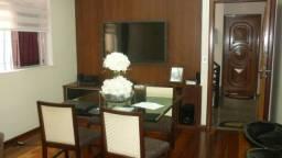 Apartamento à venda com 3 dormitórios em Santa rosa, Belo horizonte cod:2229