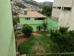 Título do anúncio: Casa à venda com 3 dormitórios em Novo itabirito, Itabirito cod:6894