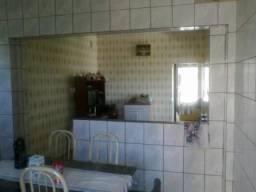 Casa à venda com 5 dormitórios em São joão, Conselheiro lafaiete cod:7815