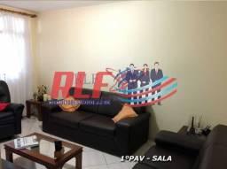 Casa de condomínio à venda com 3 dormitórios em Taquara, Rio de janeiro cod:RLCN30032