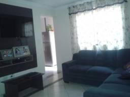 Apartamento à venda com 3 dormitórios em Vila resende, Conselheiro lafaiete cod:8501