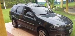 FIAT  - 2014