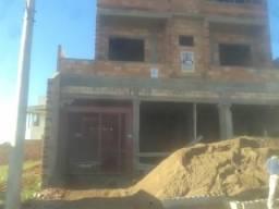 Apartamento à venda com 3 dormitórios em Novo horizonte, Conselheiro lafaiete cod:7572