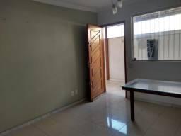 Título do anúncio: Apartamento à venda com 2 dormitórios cod:3745