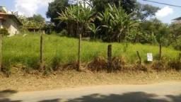 Título do anúncio: Terreno à venda em Moinhos, Conselheiro lafaiete cod:11117