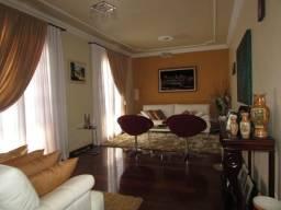 Casa à venda com 4 dormitórios em São josé, Belo horizonte cod:3594