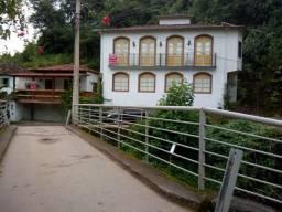 Casa à venda com 3 dormitórios em Cachoeira do brumado, Mariana cod:5273