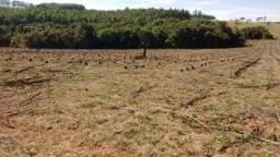 Terreno à venda em Zona rural, Lagoa dourada cod:7715