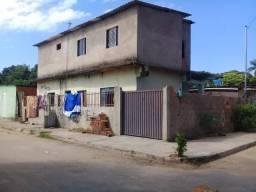 Prédio inteiro à venda em Centro, São gonçalo do abaeté cod:696