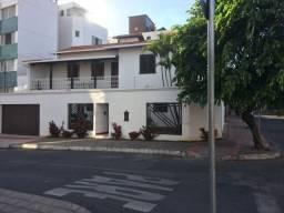 Casa à venda com 4 dormitórios em Dona clara, Belo horizonte cod:2942