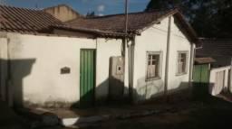 Casa na Vila Operária
