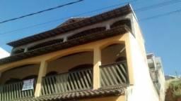 Título do anúncio: Casa à venda com 3 dormitórios em Jardim cachoeira, Conselheiro lafaiete cod:8535