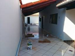 Casa à venda com 3 dormitórios em Cidade nova, Paracatu cod:5414