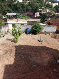 Título do anúncio: Casa à venda com 3 dormitórios em Novo itabirito, Itabirito cod:7032