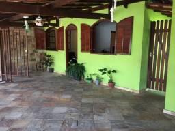 Título do anúncio: Casa à venda com 3 dormitórios em Nossa senhora de fátima, Itabirito cod:7004