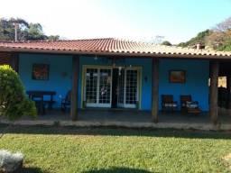 Chácara à venda em Centro, Baependi cod:3243