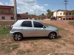 Carro Celta - 2011