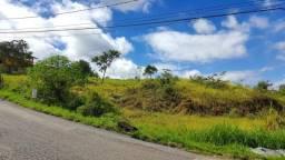 Terreno à venda em Monte sinai, Itabirito cod:6675