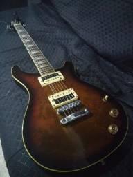 Guitarra Tagima (Prs)