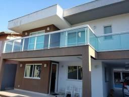 Vendo ou troco casa em Itaipu