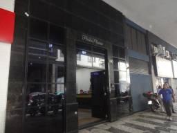 Sala comercial para locação em Centro - Niterói RJ