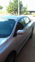 Corolla Xei Toyota (018)99805-1218 - 2012