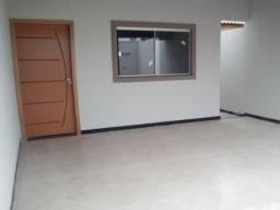 Setor Grajaú ao lado do Garavelo - 02 quartos, suíte, sala, coz, asfalto, ac financiamento
