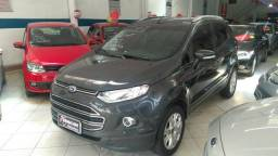 Ford Ecosport Titanium 2.0 automática,2014,IPVA 2020 pago 1° parcela !!! - 2014