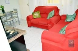 Apartamento, Chácara Roselândia, Cotia-SP