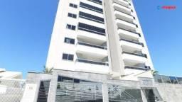 Apartamento à venda com 3 dormitórios em Tapajós, Indaial cod:385