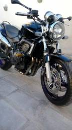 Hornet - 2006