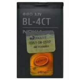 Bateria nokia bl4ct 5310  * 7310s 5220