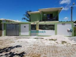 Vende-se Linda Casa no Paraíso dos Pataxós