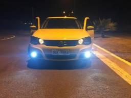 Golf Limited Edition Amarelo Ferrari - 2014
