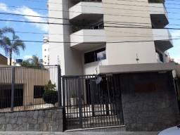 Edifício Portinari leal imoveis 3903-1020 plantão todos os dias *