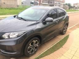 Honda Hrv 2016 só R$ 55.000,00