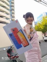 Xiaomi Redmi 9C 64GB Lacrado