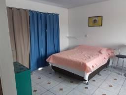 Hostel Rolim - Hospedagem -Temporada