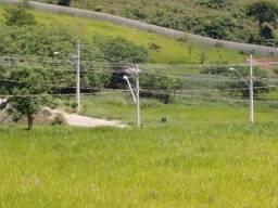 Lote de 1000 m² em Condomínio com Rica Área Verde em Matozinhos - R$17.500,00 + Parcelas