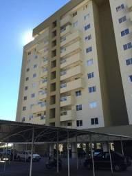 Apartamento com 3 dormitórios (sendo 1 suíte) no Centro - Camboriú